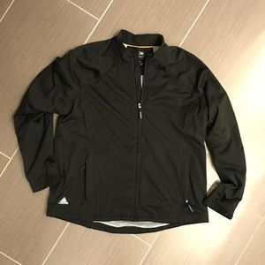Men's lightweight Adidas jacket